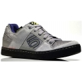 Zapatillas Five Ten Freerider Grey & Blue